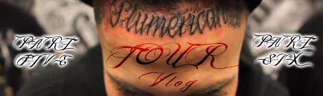 yelawolf slumerican tattoo Yelawolf Slum Tattoo