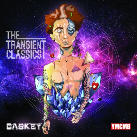 Caskey_The_Transient_Classics-front-large