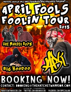 ABK-APRILFOOLS2015-BOOKING-INTERNET