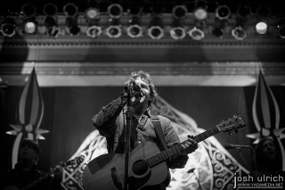 RailroadEarth-IMG_7938-2
