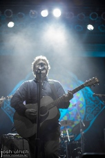 RailroadEarth-IMG_7944