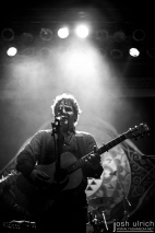 RailroadEarth-IMG_7948