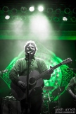 RailroadEarth-IMG_7955