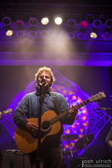 RailroadEarth-IMG_7958