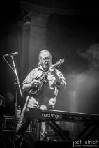 RailroadEarth-IMG_8308