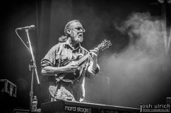 RailroadEarth-IMG_8316