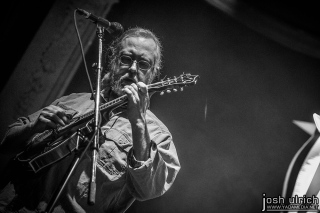 RailroadEarth-IMG_8386-2