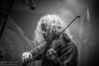 RailroadEarth-IMG_8624